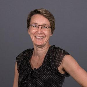 Karin Guhl
