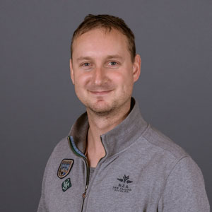 Philipp Frei