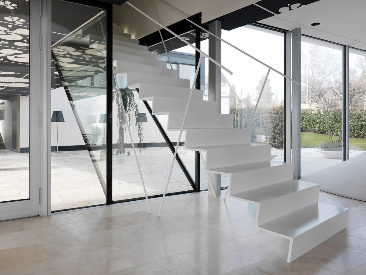 Treppe_Haus_Ostschweiz_2-e1455562245995