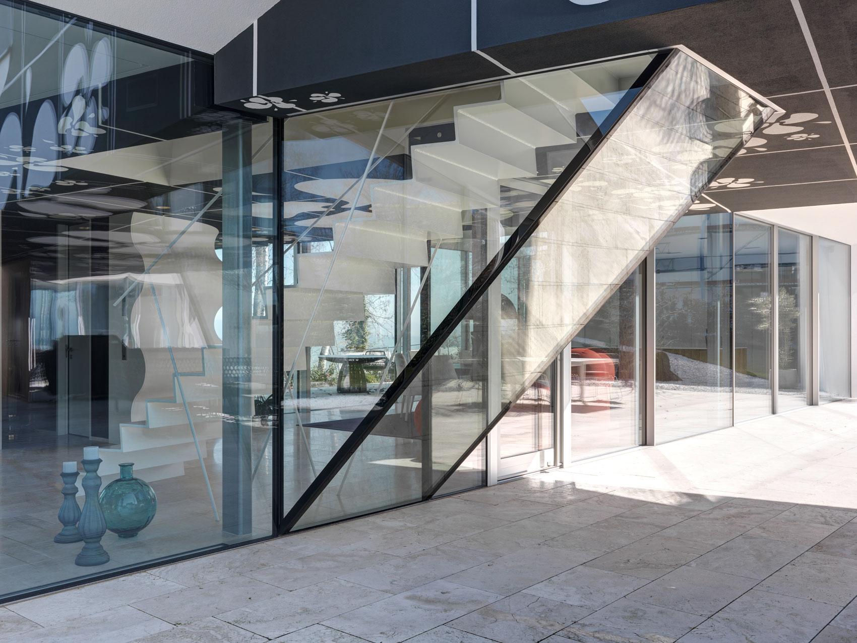 Treppe_Haus_Ostschweiz_3